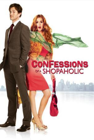 https://imgc.allpostersimages.com/img/posters/confessions-of-a-shopaholic_u-L-F4S4OT0.jpg?artPerspective=n