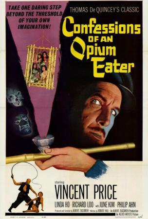 https://imgc.allpostersimages.com/img/posters/confessions-of-an-opium-eater_u-L-F4S9D00.jpg?artPerspective=n