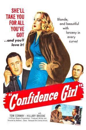 https://imgc.allpostersimages.com/img/posters/confidence-girl_u-L-PQBZUG0.jpg?artPerspective=n