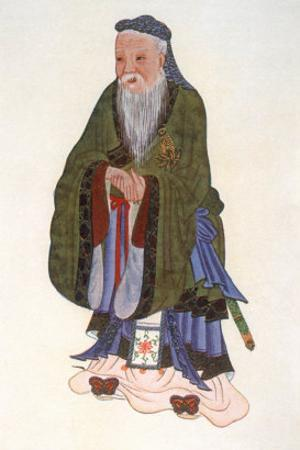 Confucius Known Also as: K'Ung Ch'Iu Chinese Philosopher