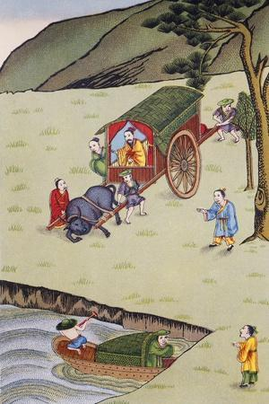 https://imgc.allpostersimages.com/img/posters/confucius-philosopher-on-hoang-ho-river_u-L-POOQTW0.jpg?artPerspective=n