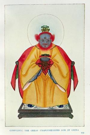 https://imgc.allpostersimages.com/img/posters/confucius_u-L-PPIAYM0.jpg?artPerspective=n