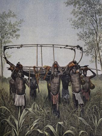 https://imgc.allpostersimages.com/img/posters/congo-native-carrying-part-of-steamboat-faidherbe-through-savannah-between-congo-and-nile_u-L-PQ11590.jpg?p=0