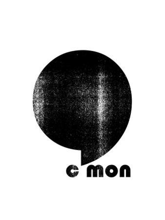 C'mon by Coni Della Vedova