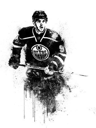 https://imgc.allpostersimages.com/img/posters/connor-mcdavid-watercolor-i_u-L-Q1H45BY0.jpg?artPerspective=n