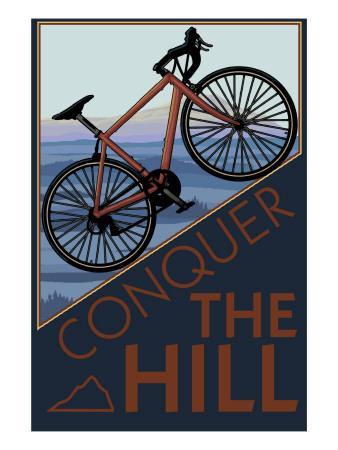 https://imgc.allpostersimages.com/img/posters/conquer-the-hill-mountain-bike_u-L-Q1GOX1G0.jpg?p=0
