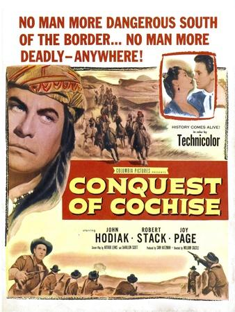 https://imgc.allpostersimages.com/img/posters/conquest-of-cochise_u-L-PQBBHZ0.jpg?artPerspective=n