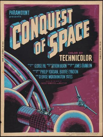 https://imgc.allpostersimages.com/img/posters/conquest-of-space-poster-art-1955_u-L-PJY70O0.jpg?artPerspective=n