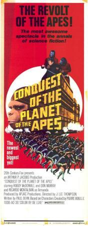 https://imgc.allpostersimages.com/img/posters/conquest-of-the-planet-of-the-apes_u-L-F4S93R0.jpg?artPerspective=n