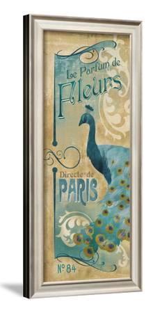 Le Parfum de Fleurs by Conrad Knutsen
