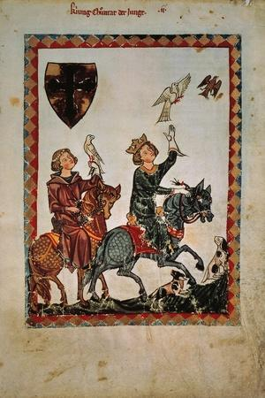 https://imgc.allpostersimages.com/img/posters/conradin-of-swabia-hunting-with-falcons-miniature-from-manesse-code-manuscript-1304-germany_u-L-PRBRR60.jpg?p=0