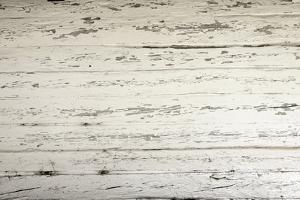 Wood Background Texture by conrado