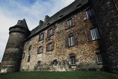 https://imgc.allpostersimages.com/img/posters/conros-castle_u-L-PPQBU50.jpg?p=0