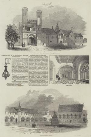 https://imgc.allpostersimages.com/img/posters/consecration-of-st-augustine-s-college-canterbury_u-L-PVWKQA0.jpg?p=0