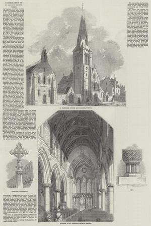 https://imgc.allpostersimages.com/img/posters/consecration-of-st-barnabas-church-pimlico_u-L-PVWKP10.jpg?p=0