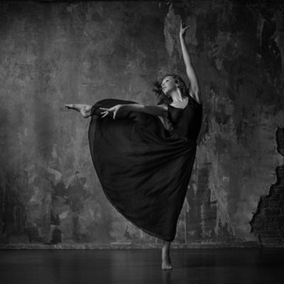 *** by Constantin Shestopalov