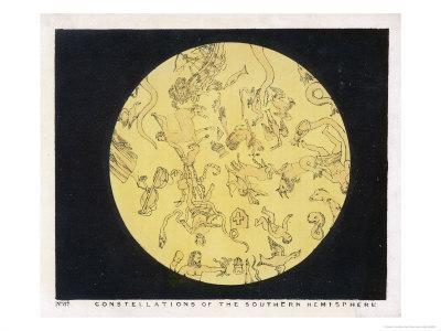 https://imgc.allpostersimages.com/img/posters/constellations-of-the-southern-hemisphere_u-L-ORPK90.jpg?artPerspective=n