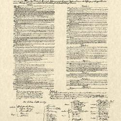 affordable u s constitution posters for sale at allposters com