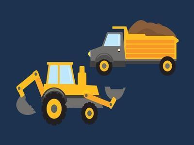 https://imgc.allpostersimages.com/img/posters/construction-wash-brush-trucks_u-L-Q1ICR9P0.jpg?artPerspective=n