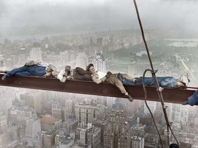 https://imgc.allpostersimages.com/img/posters/construction-workers-resting-on-steel-beam-above-manhattan_u-L-PZSA8U0.jpg?p=0