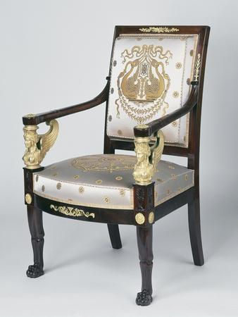 https://imgc.allpostersimages.com/img/posters/consulate-early-empire-style-armchair-with-gilt-bronze-sphinx-arm-supports-france_u-L-POPUOG0.jpg?p=0