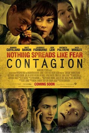 https://imgc.allpostersimages.com/img/posters/contagion-uk-style_u-L-F555A70.jpg?artPerspective=n