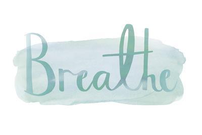 https://imgc.allpostersimages.com/img/posters/contemplation-breathe_u-L-F8VLVI0.jpg?p=0