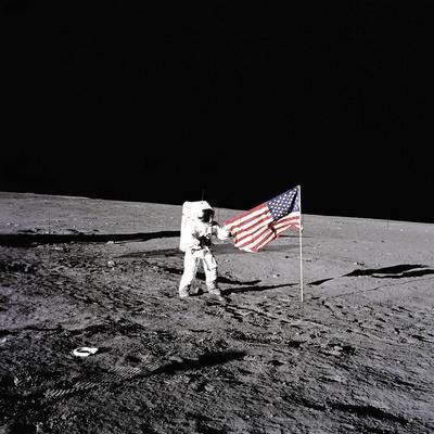 EVA-1_Nov 19, 1969