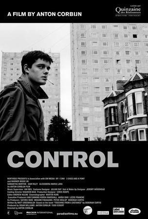 https://imgc.allpostersimages.com/img/posters/control-belgian-style_u-L-F4S46Z0.jpg?artPerspective=n