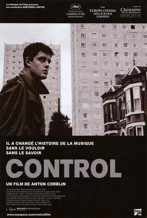 https://imgc.allpostersimages.com/img/posters/control-french-style_u-L-F4S49K0.jpg?p=0