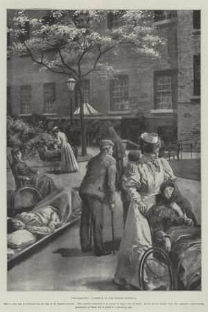 https://imgc.allpostersimages.com/img/posters/convalescent-a-sketch-at-the-london-hospital_u-L-PVWBBJ0.jpg?p=0