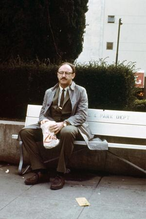 https://imgc.allpostersimages.com/img/posters/conversation-secrete-the-conversation-by-francis-ford-coppola-with-gene-hackman-1974-photo_u-L-Q1C1L8Y0.jpg?artPerspective=n