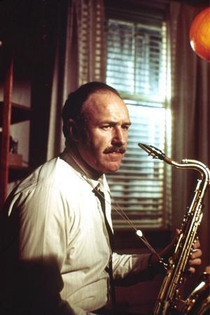 https://imgc.allpostersimages.com/img/posters/conversation-secrete-the-conversation-by-francis-ford-coppola-with-gene-hackman-1974-photo_u-L-Q1C1MHZ0.jpg?artPerspective=n