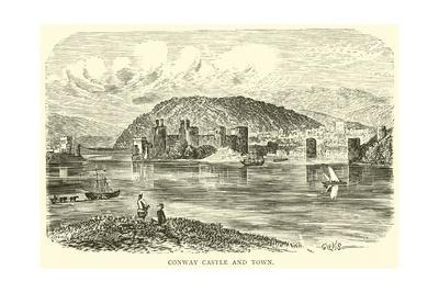 https://imgc.allpostersimages.com/img/posters/conway-castle-and-town_u-L-PPCD4X0.jpg?p=0