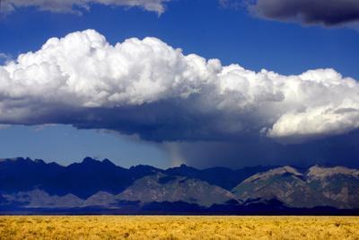https://imgc.allpostersimages.com/img/posters/cool-colorado-rain_u-L-Q11UEVL0.jpg?p=0