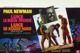 Affordable Cool Hand Luke Posters for sale at AllPosters com