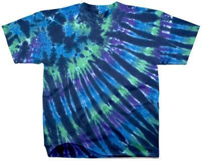 Cool Nebula