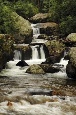 https://imgc.allpostersimages.com/img/posters/copeland-falls-rocky-mountain-national-park-colorado-usa_u-L-PN6WRA0.jpg?p=0