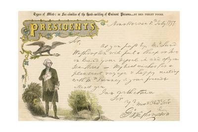 https://imgc.allpostersimages.com/img/posters/copy-of-letter-written-by-george-washington_u-L-PRP0H60.jpg?artPerspective=n