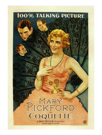 https://imgc.allpostersimages.com/img/posters/coquette-matt-moore-johnny-mack-brown-mary-pickford-1929_u-L-P7ZNZ00.jpg?artPerspective=n
