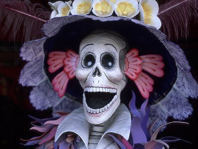 https://imgc.allpostersimages.com/img/posters/corazon-del-pueblo-folk-art-store-day-of-the-dead-oaxaca-mexico_u-L-P42ISG0.jpg?p=0