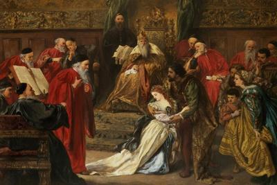 https://imgc.allpostersimages.com/img/posters/cordelia-in-the-court-of-king-lear-1873_u-L-PL8V730.jpg?p=0