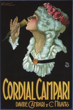 Cordial Campari (2)