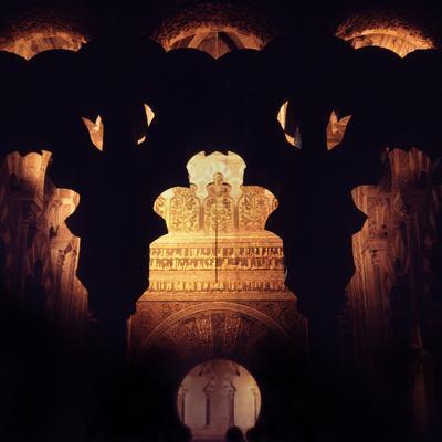 https://imgc.allpostersimages.com/img/posters/cordoba-mezquita_u-L-Q1AWINR0.jpg?p=0