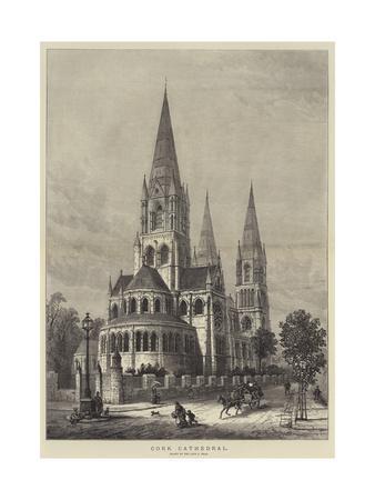 https://imgc.allpostersimages.com/img/posters/cork-cathedral_u-L-PUSTLO0.jpg?artPerspective=n