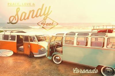 https://imgc.allpostersimages.com/img/posters/coronado-california-peace-love-and-sandy-feet_u-L-Q1GQLHZ0.jpg?p=0