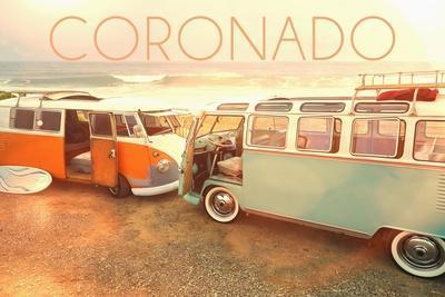 https://imgc.allpostersimages.com/img/posters/coronado-californias-on-beach_u-L-Q1GQM1S0.jpg?artPerspective=n