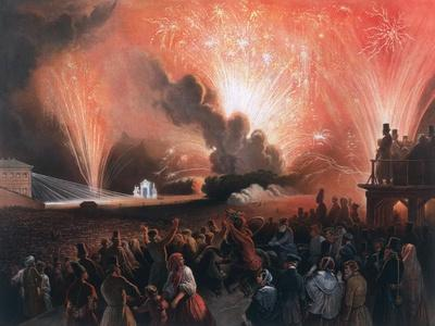 https://imgc.allpostersimages.com/img/posters/coronation-fireworks-in-moscow-1856_u-L-PTI6HY0.jpg?p=0