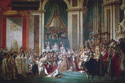 https://imgc.allpostersimages.com/img/posters/coronation-of-emperor-napoleon-i-and-coronation-of-the-empress-josephine-in-notre-dame-de-paris-de_u-L-PYJ4OC0.jpg?p=0