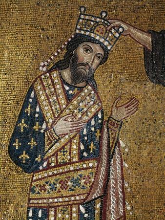 https://imgc.allpostersimages.com/img/posters/coronation-of-king-roger-ii-mosaic-church-of-martorana-palermo-sicily-italy-12th-century_u-L-POPPB70.jpg?p=0